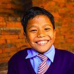 Biraj Shrestha